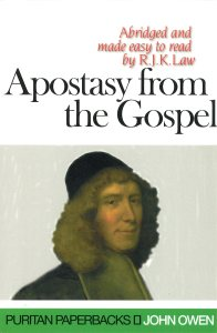Apostacy from the Gospel Cover 02