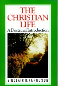 Christian Life Doctrinal Intro Cover
