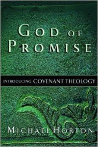 God of Promise Cover