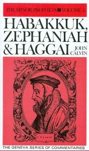 Hab Zeph Hag Gen Com Cover