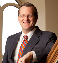 Philip Graham Ryken