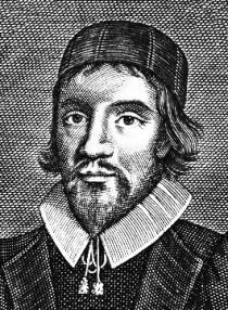 Samuel Bolton