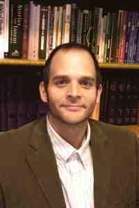 Shane Lems