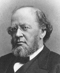 Archibald Alexander Hodge