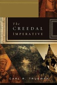 Creedal Imperative