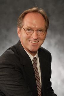 Craig Troxel