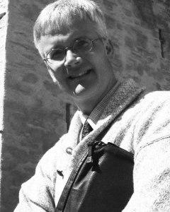 Douglas Bond