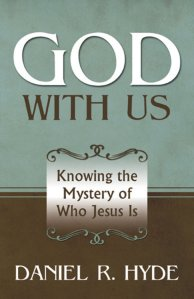 God With Us Cover