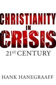 christianity-in-crisis-21st-century-cover