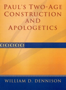 pauls-two-age-construction-cover