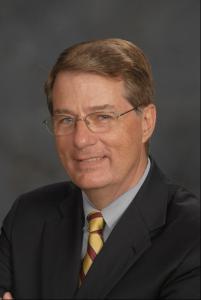 W. Robert Godfrey