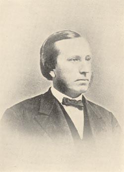 John L Girardeau
