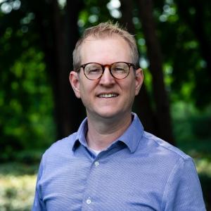 Chad Van Dixhoorn (1)